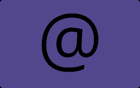 Email an eGift Card